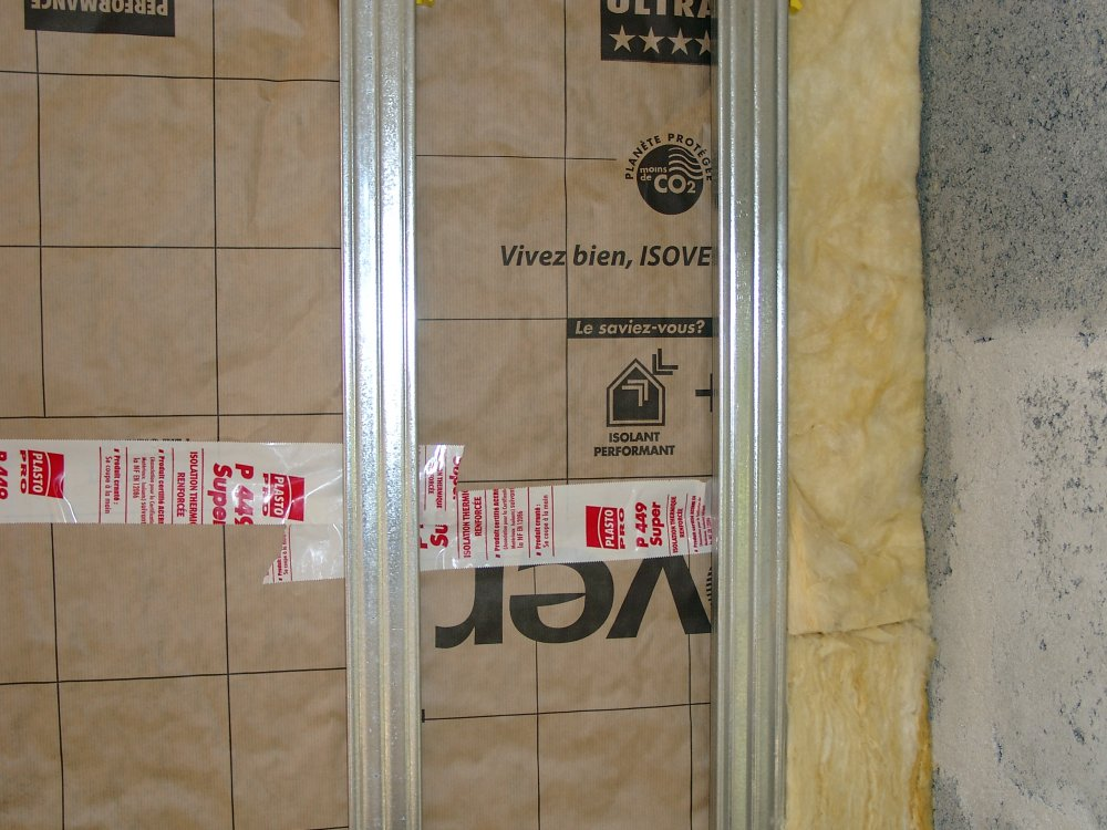 lesportes lesfen tresetlecr pis3 laconstructiondenotremaison. Black Bedroom Furniture Sets. Home Design Ideas